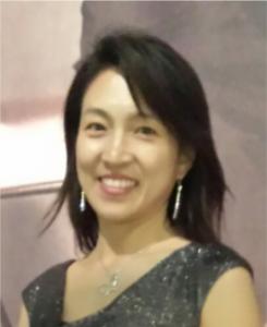 Ying-Chien Wang