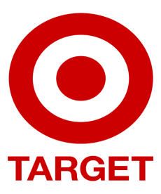Target-Logo-Sponsor