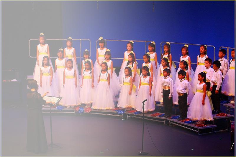 2010 concert image