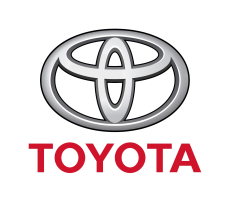 Toyota-Logo-Sponsor